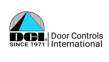 DoorControlsInternational
