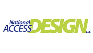 National Access Design