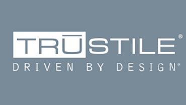 TrueStile-ScreenshotLogo