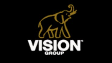 Vision Group
