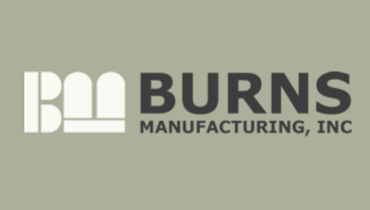 Burns_Manufacturing_Logo